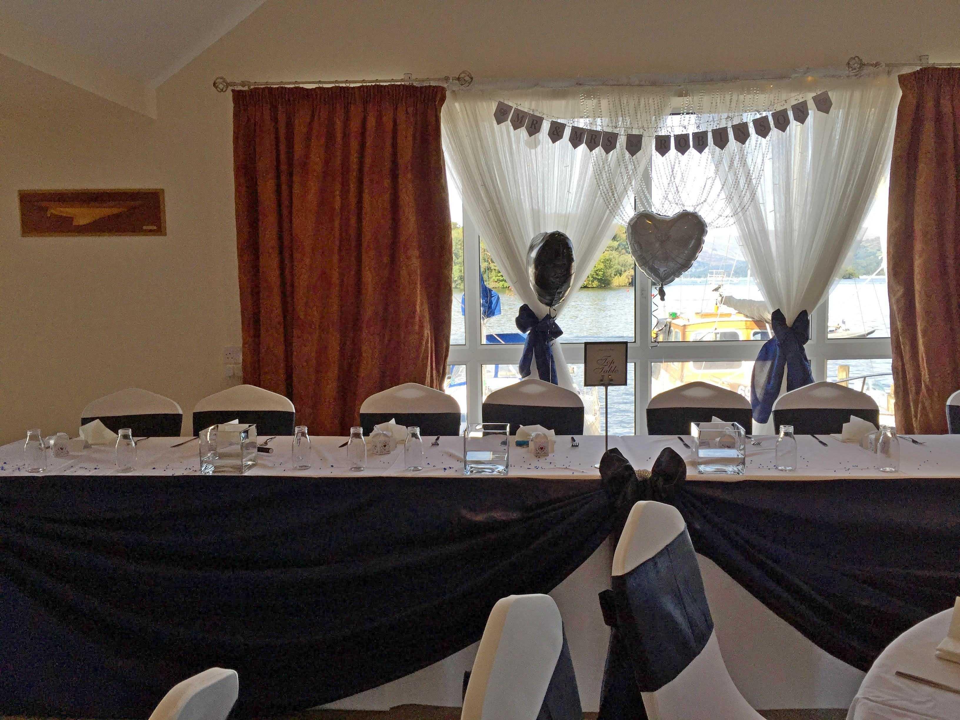 Wedding full 2