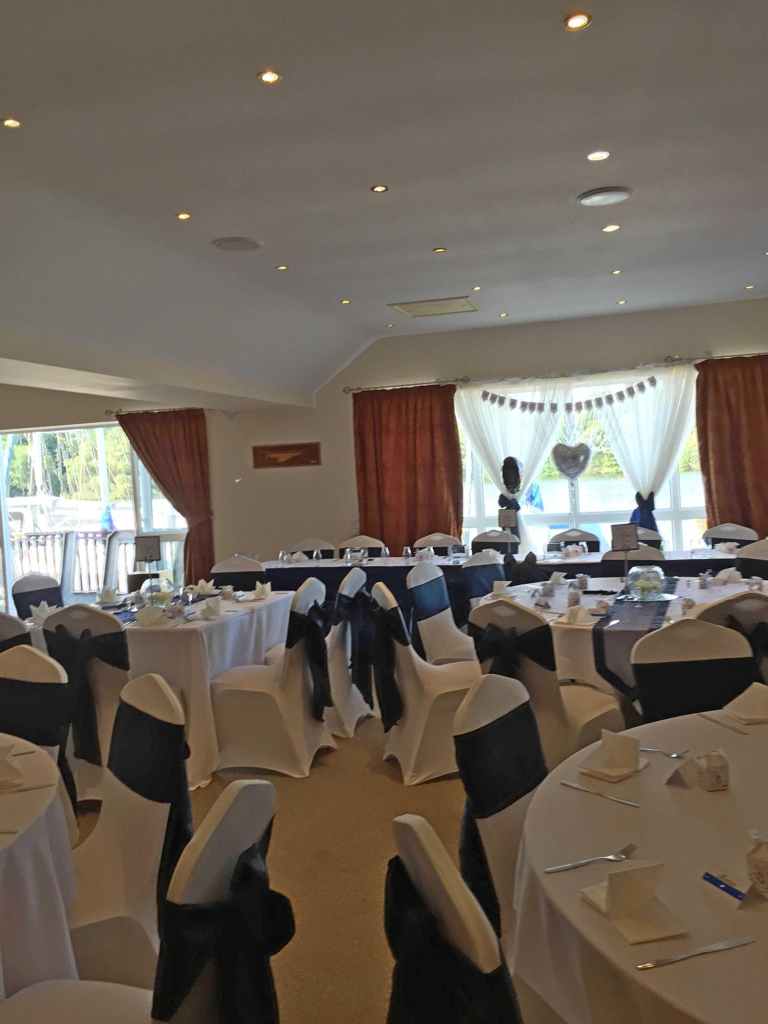 Wedding full 3