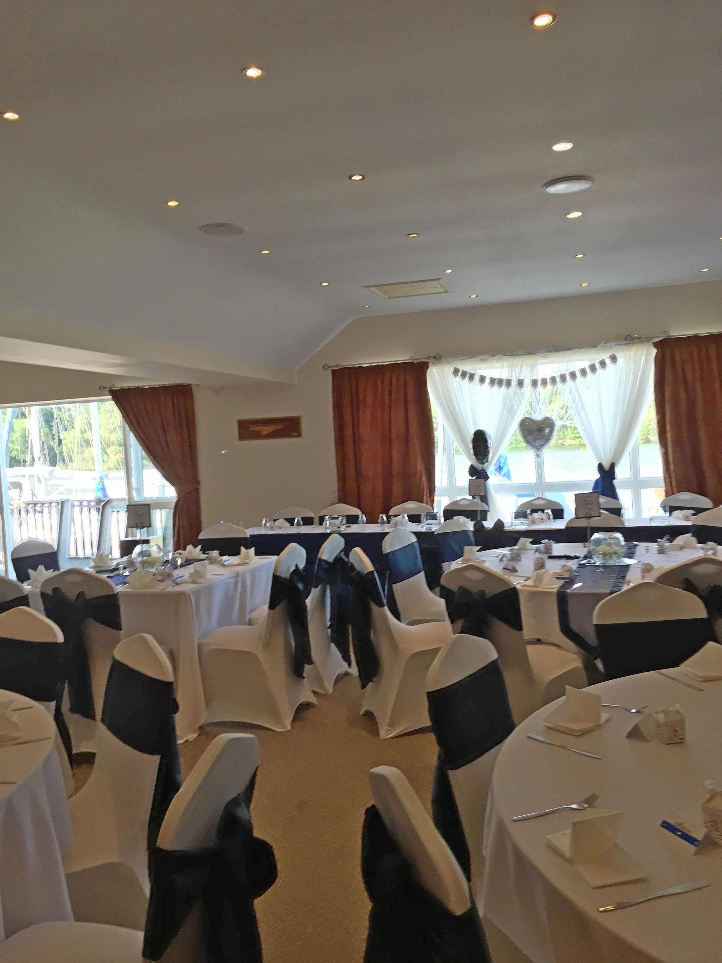 Wedding full 5