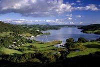 windermere-view-reduced