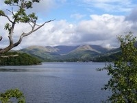 windermere1-small